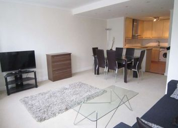 Thumbnail 2 bed flat to rent in St James`S Square, St James`S