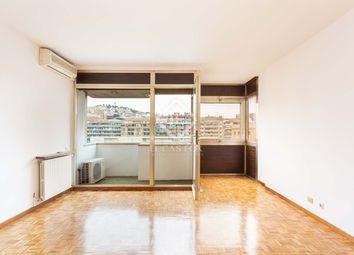 Thumbnail 4 bed apartment for sale in Spain, Barcelona, Barcelona City, El Putxet, Bcn15949