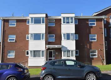 Thumbnail Flat for sale in East Lodge Park, Portsmouth, Hampshire