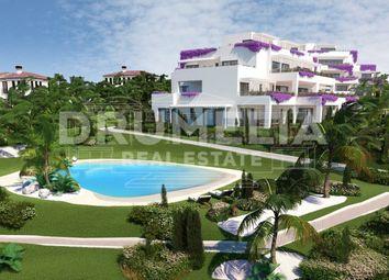 Thumbnail 3 bed apartment for sale in La Campana, Nueva Andalucia, Malaga, Spain