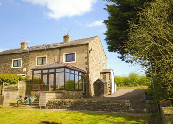 Thumbnail 2 bed cottage for sale in Southport Barn Cottages, Sawley, Lancashire