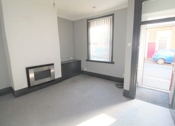 3 bed terraced house to rent in Clitheroe Street, Preston PR1