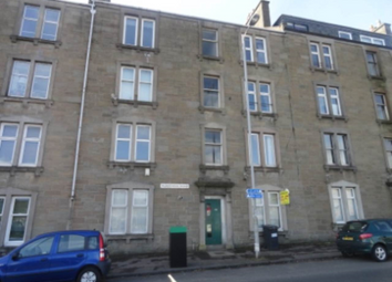 Thumbnail 1 bed flat to rent in G/R, 248 Blackness Road