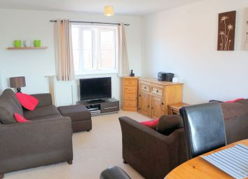 2 bed property to rent in Colethrop Way, Hardwicke, Gloucester GL2
