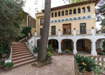 Thumbnail 6 bed villa for sale in Paterna, Valencia, Spain