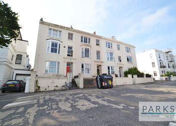 Thumbnail 5 bed flat to rent in Buckingham Road, Brighton