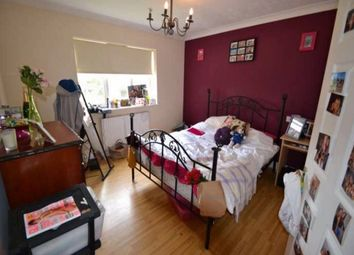 Thumbnail 7 bed detached house to rent in Shinfield Road, Reading