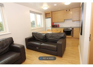 Thumbnail 8 bed flat to rent in Columbia Lodge, Southampton