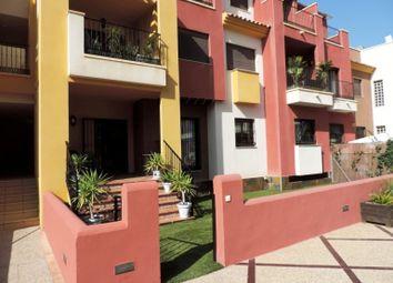Thumbnail 3 bed apartment for sale in Dehesa De Campoamor, Alicante, Spain