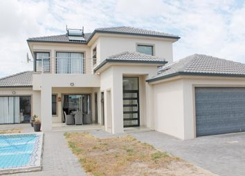 Thumbnail 4 bed detached house for sale in 47 Charing Crescent, Parklands North, Western Seaboard, Western Cape, South Africa