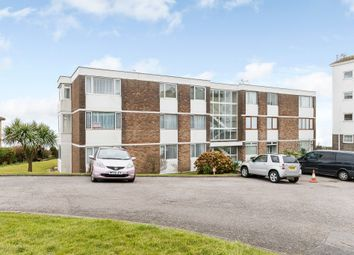 Thumbnail 3 bedroom flat for sale in Glan Hafren, Maes-Y-Coed, The Knap Barry
