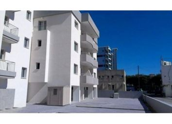 Thumbnail 2 bed apartment for sale in Potamos, Germasogeia, Limassol, Cyprus