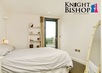 Thumbnail 1 bedroom flat to rent in Richmond Road, London