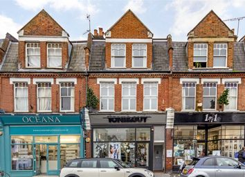 Thumbnail Studio for sale in High Street, Teddington