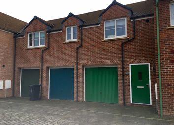Thumbnail 2 bedroom property for sale in Swindon Road, Swindon