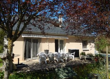 Thumbnail 4 bed detached house for sale in Midi-Pyrénées, Aveyron, Muret Le Chateau
