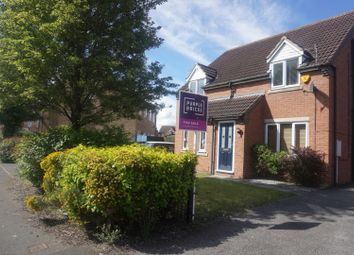 2 bed semi-detached house for sale in Priory Grove, Hull HU4