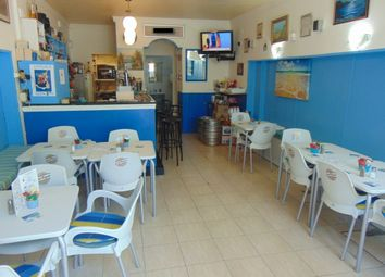 Thumbnail Restaurant/cafe for sale in Montemar, Torremolinos, Málaga, Andalusia, Spain
