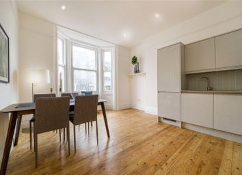 Thumbnail 4 bed flat to rent in Russell Mansions, 144 Southampton Row, London