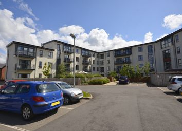 1 bed flat for sale in Cable Drive, Helsby, Frodsham WA6