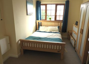 Thumbnail Room to rent in Dyson Close, Walsall