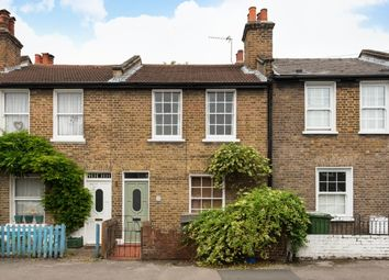 Thumbnail 2 bed property for sale in Brightfield Road, London
