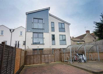 2 bed flat for sale in Portland Street, Staple Hill, Bristol BS16