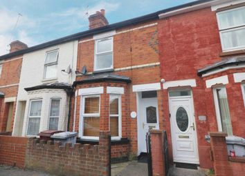 3 bed terraced house for sale in Hilcot Road, Reading RG30