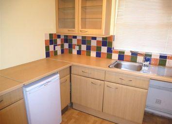Thumbnail 2 bed flat to rent in Preston Road, Preston, Brighton