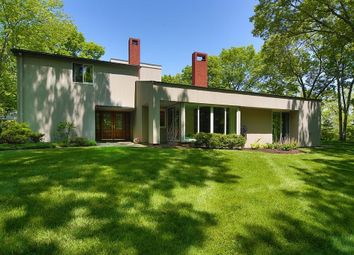 Thumbnail 6 bed property for sale in 200 Lake St, Sherborn, Ma, 01770