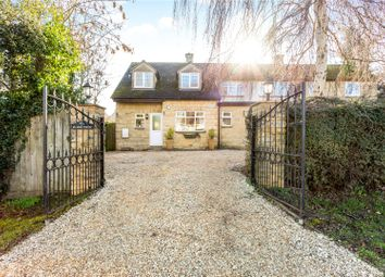 Thumbnail 5 bed detached house for sale in Milton Road, Bloxham, Banbury, Oxfordshire