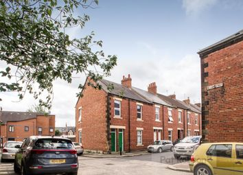 Thumbnail 2 bed property to rent in Field Street, Gosforth, Newcastle Upon Tyne