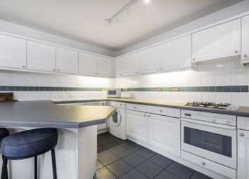 Thumbnail 2 bed flat for sale in Kensington Gardens Square, Westbourne Grove