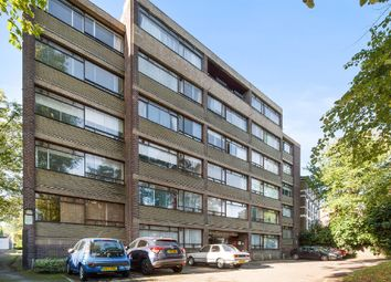 Thumbnail 1 bedroom flat for sale in Haverstock Hill, London