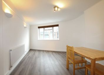 Thumbnail 3 bed flat to rent in Princes Drive, Harrow