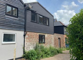 Thumbnail 3 bed terraced house to rent in Wish Street, Rye, East Sussex