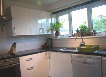 Thumbnail 2 bed property to rent in Astley Walk, Temple Herdewyke, Southam