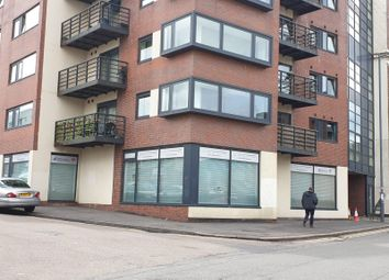 Thumbnail Office to let in Alcester Street, Digbeth, Birmingham