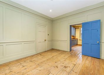 Thumbnail 4 bedroom property to rent in Hanbury Street, Spitalfields, London