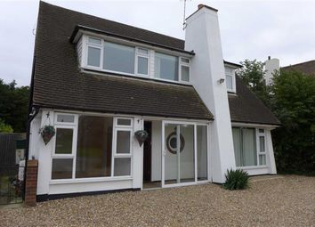 Thumbnail 3 bed detached house to rent in Thorney Lane North, Iver, Buckinghamshire