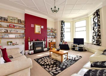 Thumbnail 1 bedroom flat for sale in Marine Parade, Littlestone, Kent