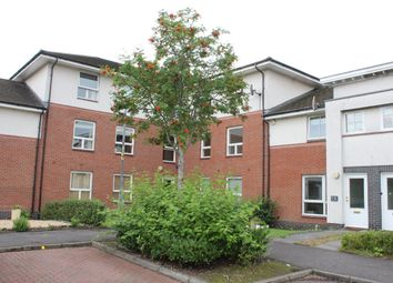 Thumbnail 2 bed flat to rent in 8 Strathblane Gardens, Anniesland