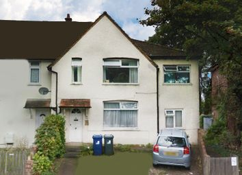 Thumbnail Room to rent in Popes Lane, London