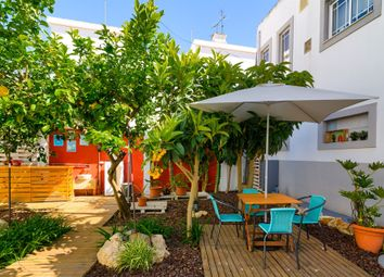 Thumbnail 10 bed block of flats for sale in Alvor, Algarve, Portugal