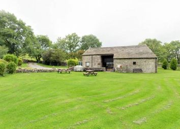Thumbnail Hotel/guest house for sale in B6160, Kilnsey