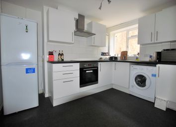 Thumbnail 2 bed duplex to rent in Remington Street, London