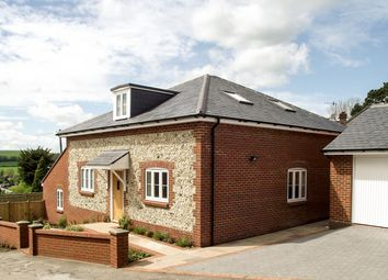 Thumbnail 5 bed detached house to rent in Stable Lane, Findon