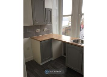Thumbnail 1 bedroom flat to rent in Arbroath, Arbroath
