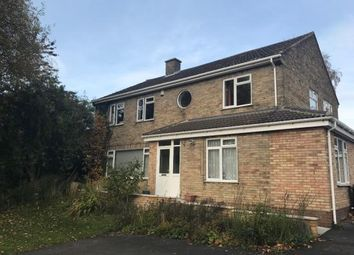 Thumbnail 5 bed shared accommodation to rent in Newton Aycliffe, County Durham