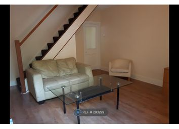 Thumbnail 4 bed terraced house to rent in Regent Street, Watford
